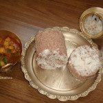 The PUTTU way