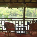 DANDELI …… SATIATING