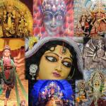 6 different ways to celebrate Kolkata during the festive period
