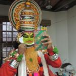My initial impressions of Kochi