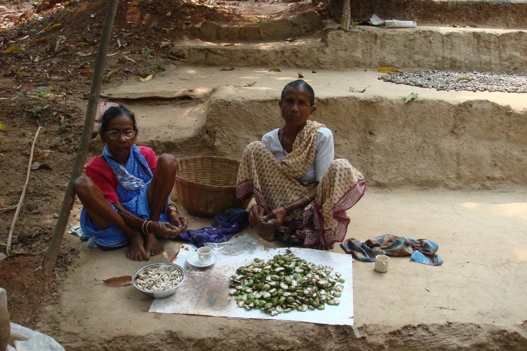 Koli Women