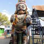 Ayyanar Temple – Photo Essay