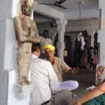 A culture sojourn in Tuticorin