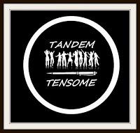 Team logo Tandem Tensome