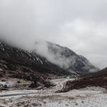 Arunachal Pradesh forgotten paradise