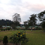 Prashanti Lodge in Assam and Arunachal Pradesh