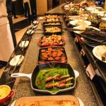 AskMe Foodies Meetup at Feast
