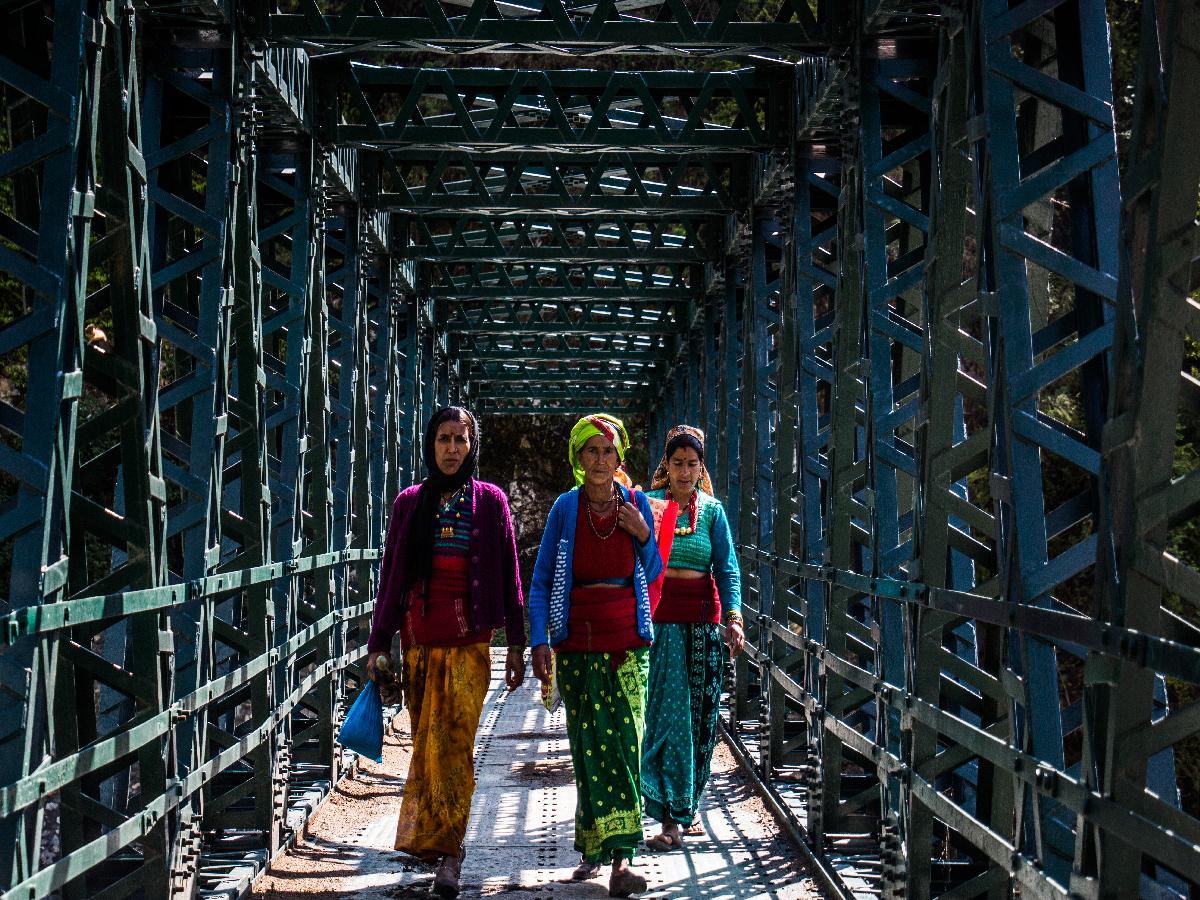 Agoda Women