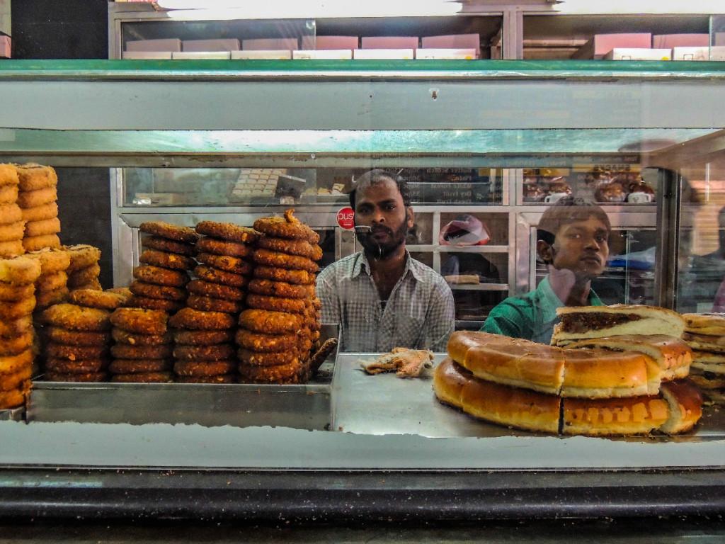Nimrah Bakery's Dilkush