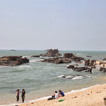 The Mangalore Palate
