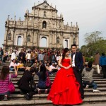 Travel tips to Macau