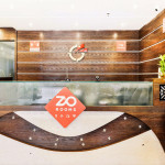 Sponsored : Comparison of Oyo and Zo Rooms